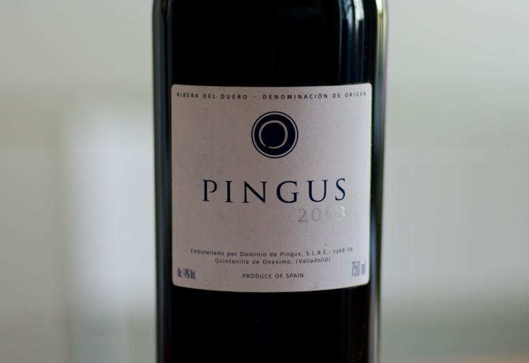 Pingus 20023