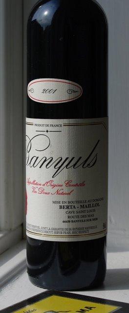banyuls-2001-berta-maillol