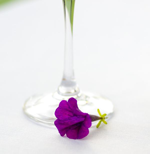 bord-blomst-falsled-kro-2011
