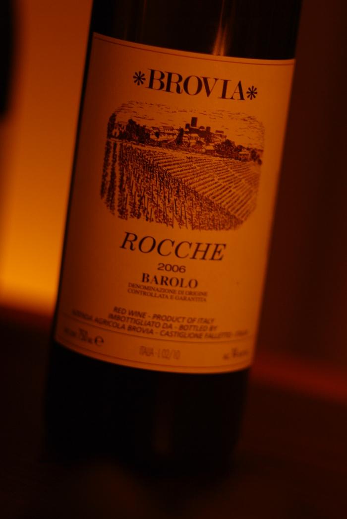 brovio-barolo-2006-vin-til-hovedret-noma