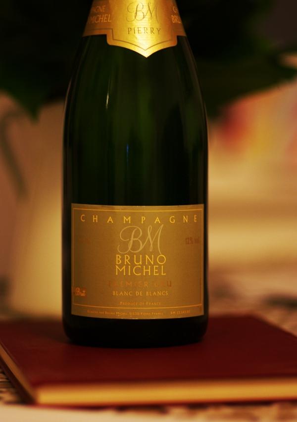 bruno-michel-champagne-premier-cru-blanc-de-blancs