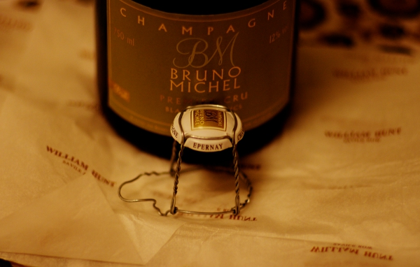 bruno-michel-champagne-premier-cru-epernay