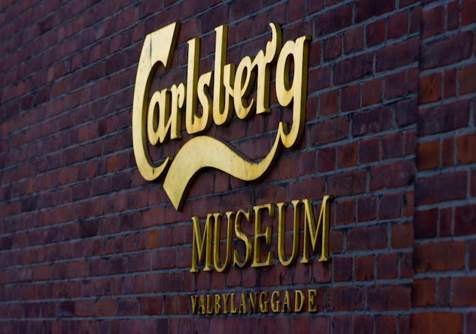 carlsberg-museum