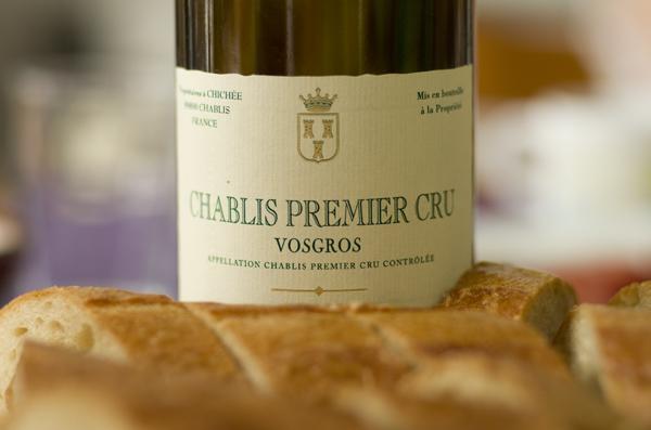 chablis-premier-cru-vosgros-2009