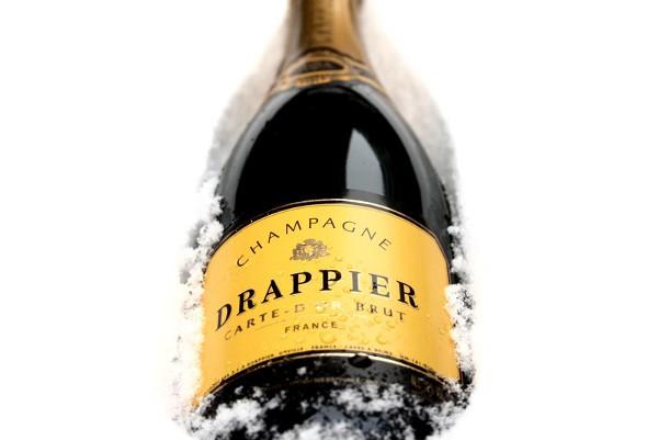 champagne-drappier-carte-dor-brut