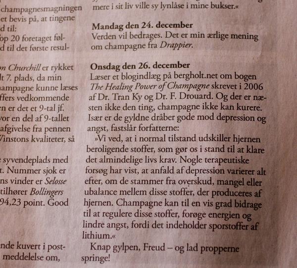 champagne-psykoanalyse-champagneguide-2013