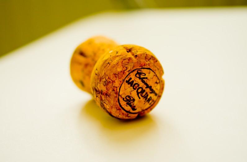 champagneprop-jacquart-nv-brut
