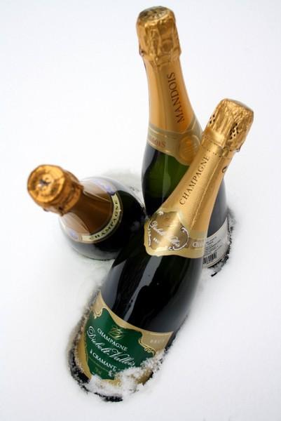 champagner-i-sneen-nytaarschampagne-2010