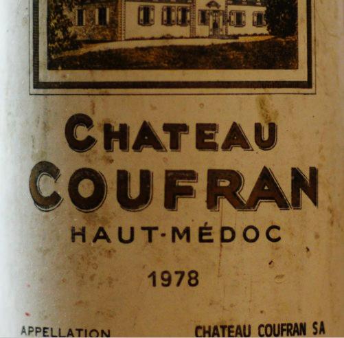 chateau-coufran-closeup-1978