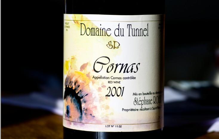 cornas-domaine-du-tunnel-2001