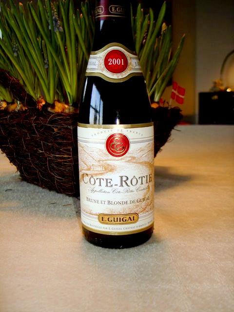 cote-rotie-guigal-brune-et_blonde-2001