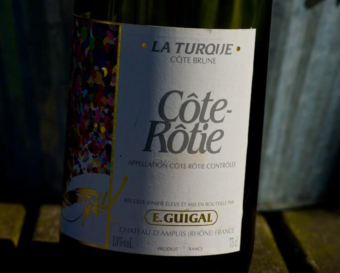 cote-rotie-guigal-la-turque-2001