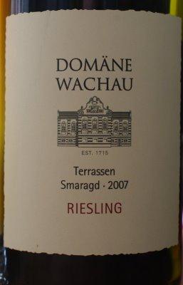 domane_wachau_riesling_smaragd_2006_terrassen