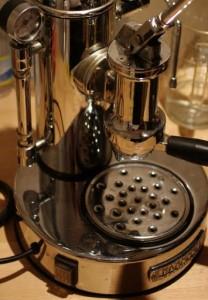 elektra_espressomaskine
