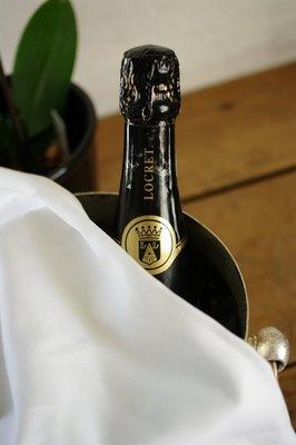 falsled_kro_ankomst_champagne_locret_1_cru