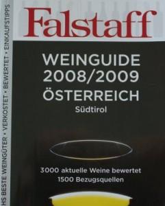 falstaff_weinguide_wachau_domane