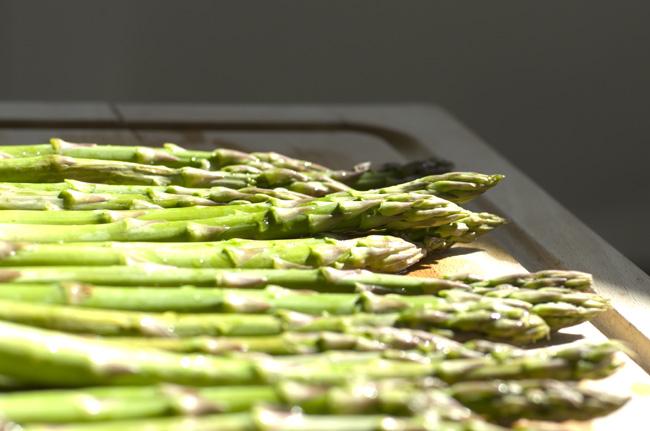 groenne-asparges-hoveder
