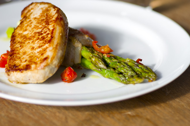 groenne-asparges-kotelet