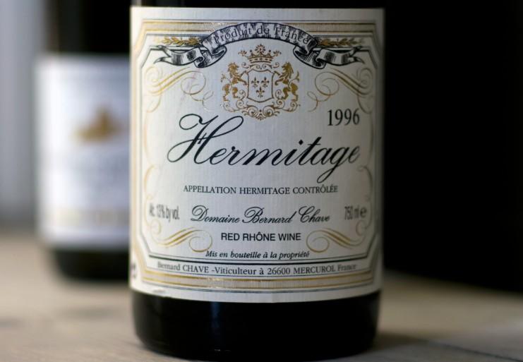 hermitage-bernard-chave-1996-3