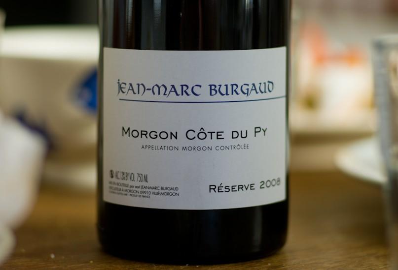 jean-marc-burgaud-gamay-beaujolais-cru-2
