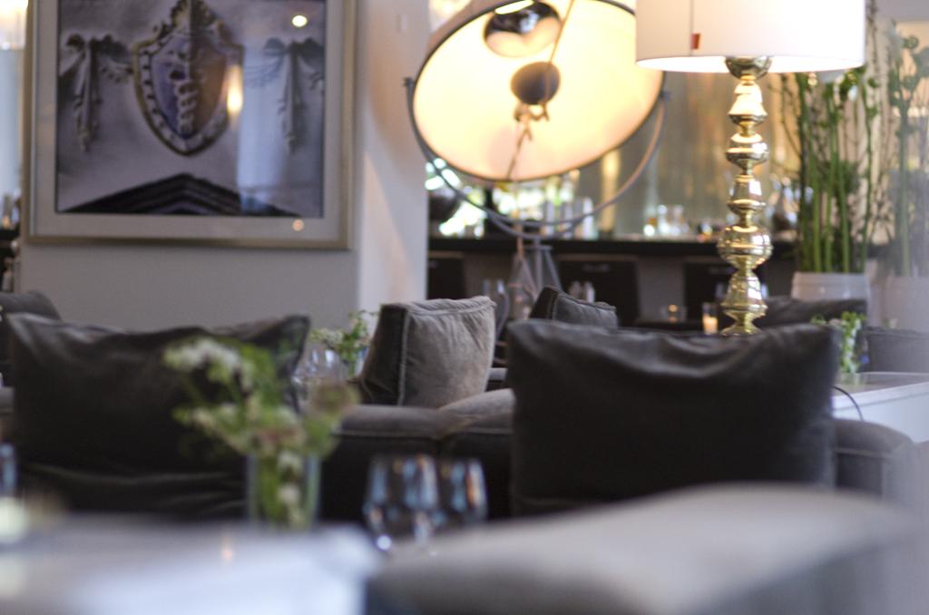 kurhotel-skodsborg-lounge1