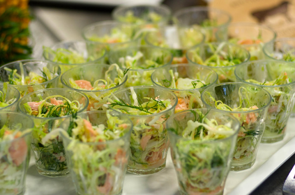 laks-salat-dild