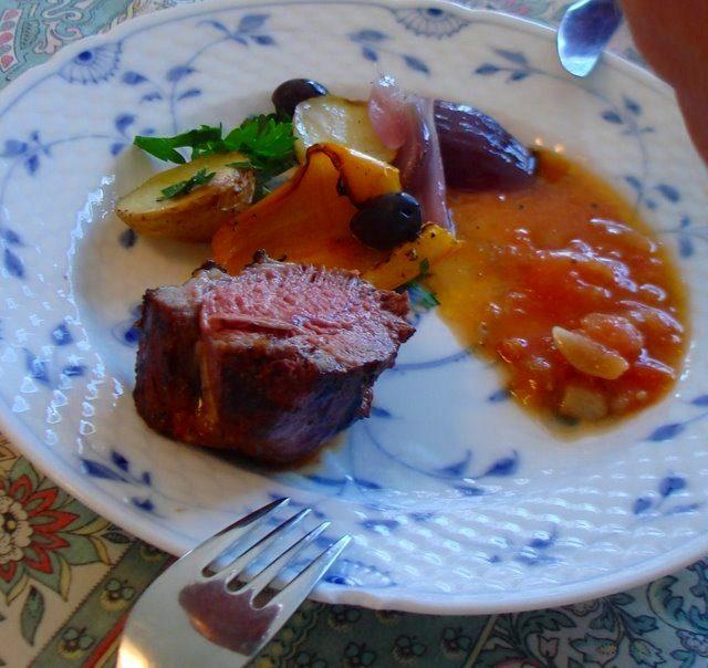 lammeculotte-tilbehør-tomatsauce