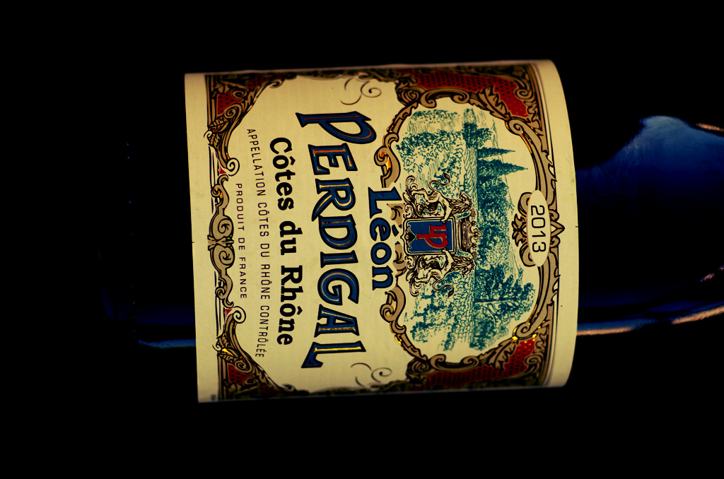 leon-perdigal-cotes-du-rhone-filtered-anne