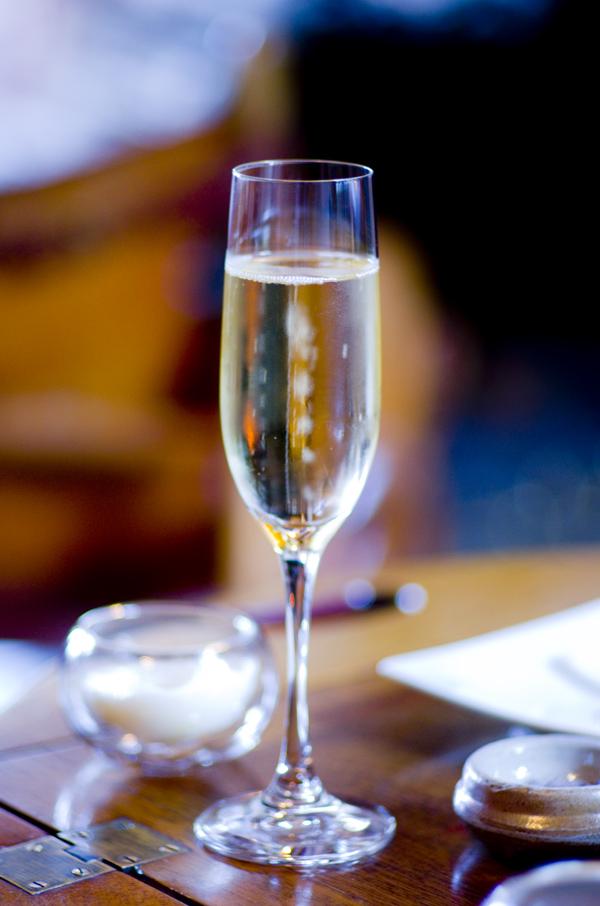 locret-luchaud-premier-cru-champagne-falsled-kro-2011
