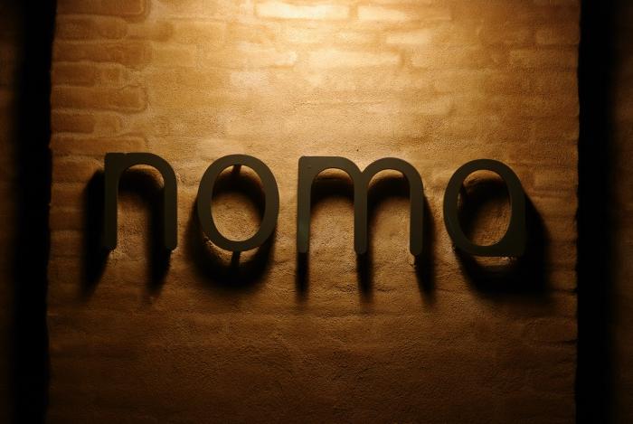 logo-noma