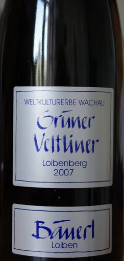 loibenberg-bauerl-wachau