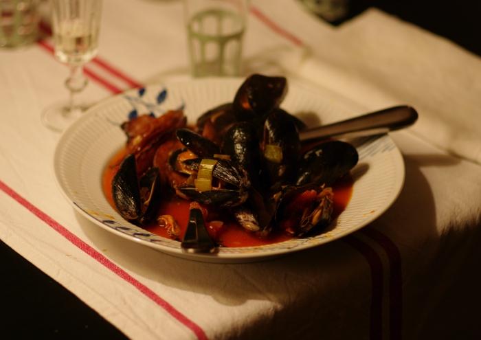 muslinger-i-tomat-fritter