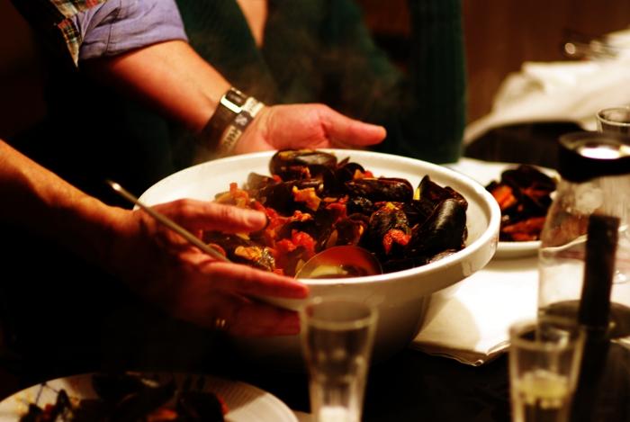 muslinger-tomatsauce