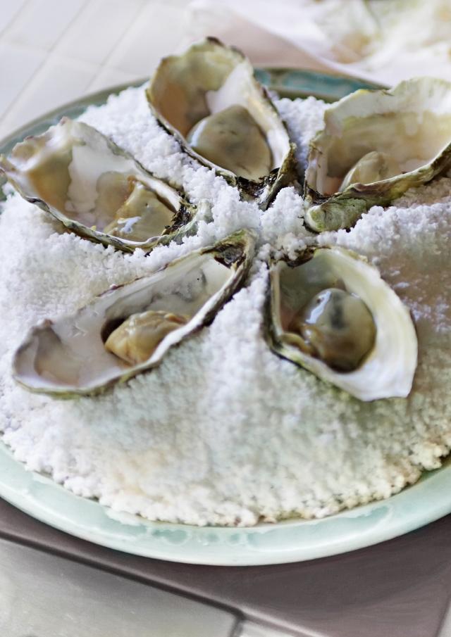 oesters-bagt-paa-salt