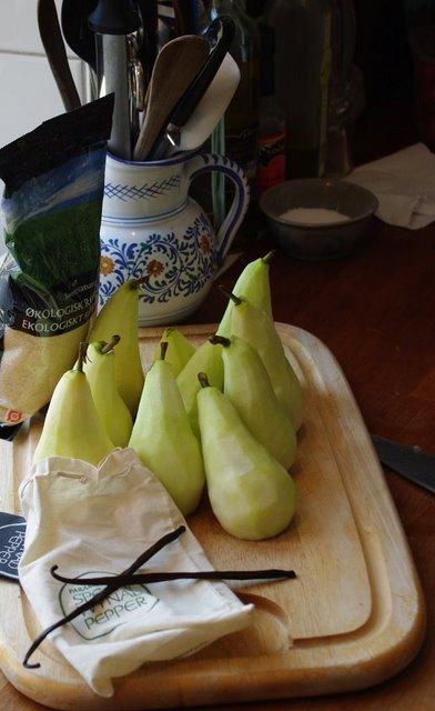 pæer-ahitivanilje-klar-til-pære-belle-helene