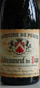 pegau_chateauneuf_du_pape_2000