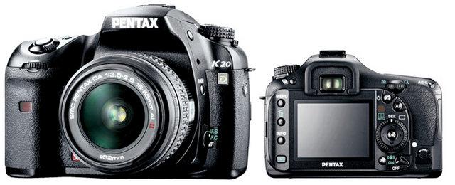 pentax-k20d-back