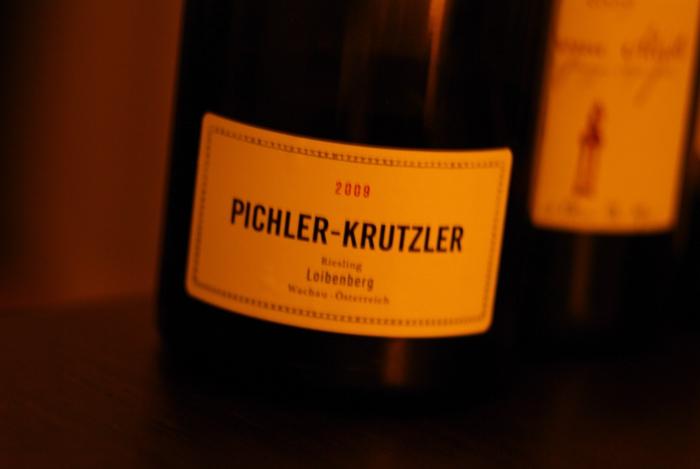 picher-krutzler-wachau-loibenberg-noma-riesling
