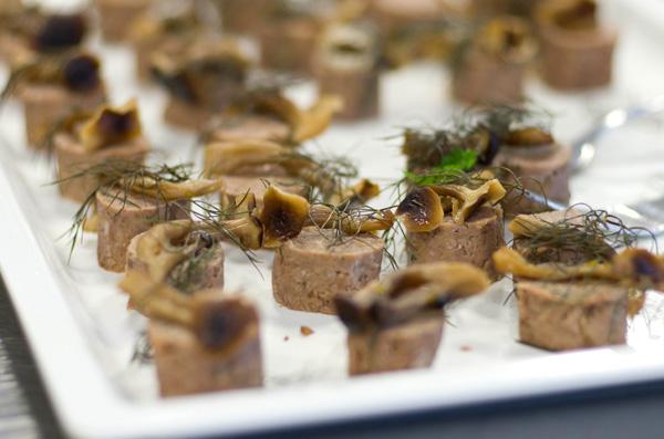 rillettes-svampe-syltet-loeg