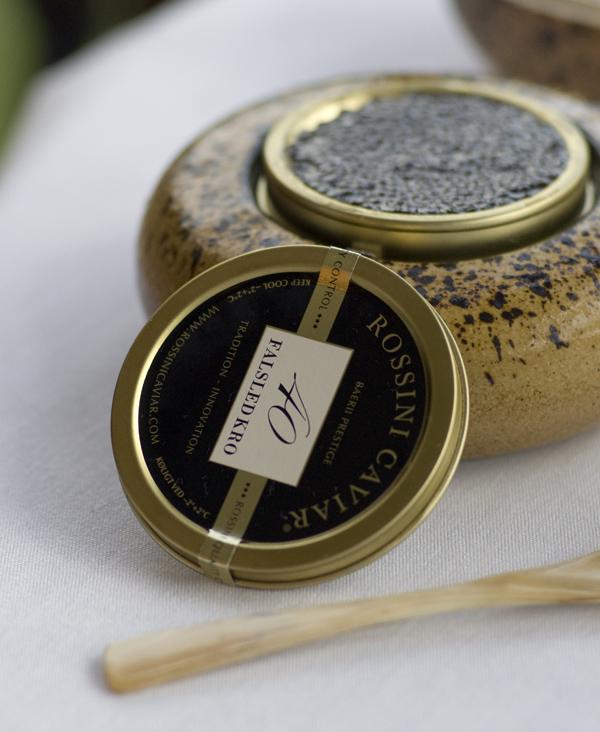rossini-caviar-falsled-kro
