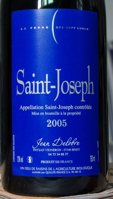 saint-joseph-2005-fra-jean-delobre