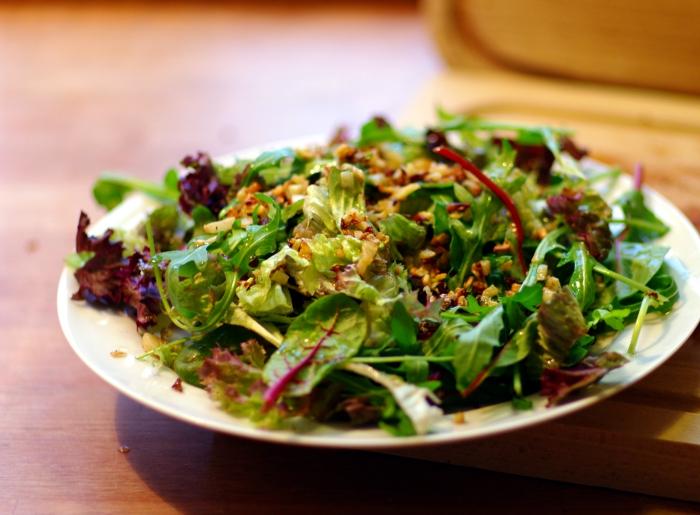 salat-persillerod-i-tern