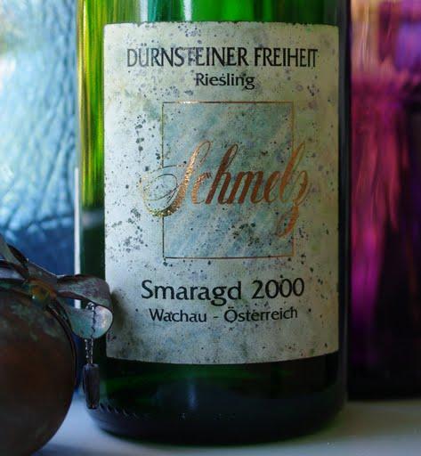 schmelz-smaragd-riesling-durnsteiner-freiheit-2000