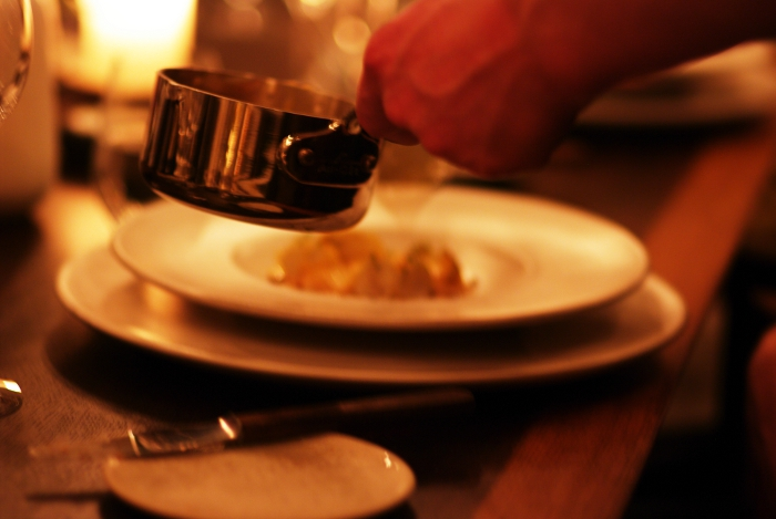 servering-noma