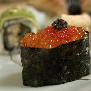 sushi_tang_rogn