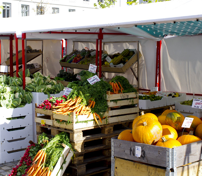 torvehallerne-udbud-af-groent