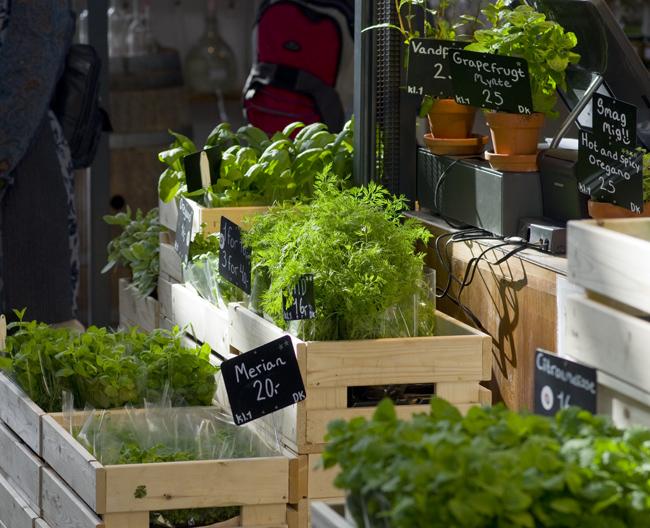 urte-og-groent-torvehallerne-kbh