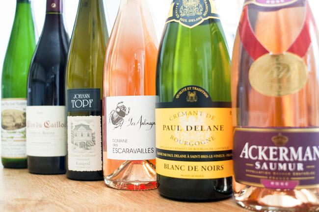 vine-navngivning