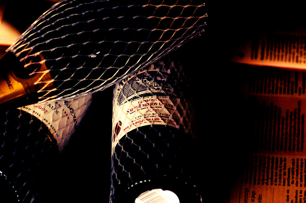 vin fra Lidl