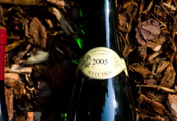 weingut-knoll-pfaffenberg-selection-2005-kremstal-2